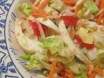 insalata di seppie, insalata di mare, insalata di pesce, antipasto freddo