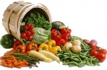 verdura-mista.jpg