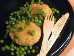 pallotte cace e ove, pallotte cacio e uova, polpette cacio e uova, ricette abruzzesi, piatti tipici abruzzesi, polpette, secondi piatti