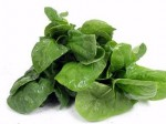 foglie-spinaci.jpg