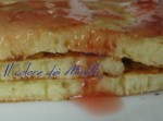 pancake, pancakes, frittelle dolci, sciroppo d'acero